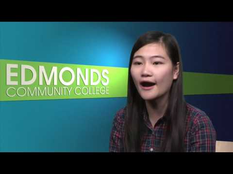 [VASAC 2017] Edmonds Community College