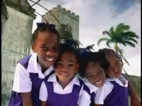Barbados Tourism Authority Official Video - Caribbean Dream Traveler