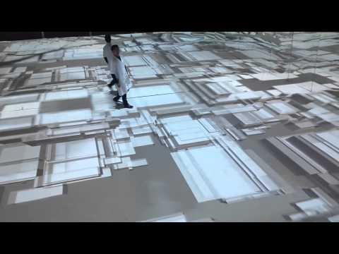 งานนิทรรศการจำลองอาคารแสดงประเทศไทย ในงานมหกรรมโลก The Universal Exhibition Milano 2015