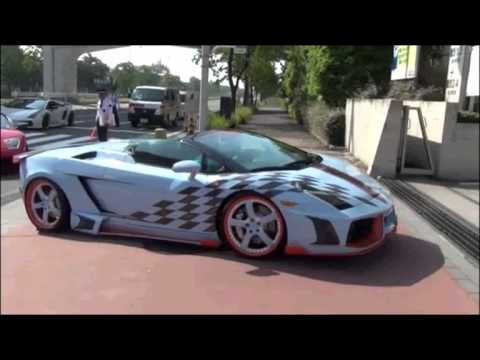 super-car-lamborghini-mclaren-mercedes-benz-ferrari-rolls-royce-all-gorgeous-car-geek!!