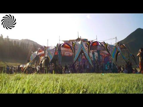 Origin Festival 2016 AfterMovie