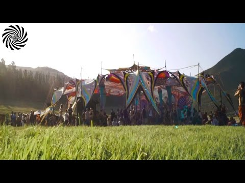 Origin Festival 2016 AfterMovie
