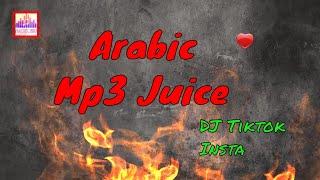 Arabic  Mp3 juice  Youtubers,Insta,TikTok,  DJ  New Songs 2020 free to use