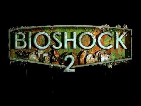 Bioshock 2 - Opinión [Sin Spoilers]