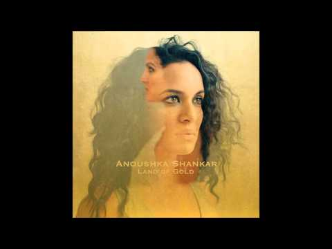 Anoushka Shankar - Secret Heart