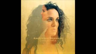 Anoushka Shankar - Secret Heart