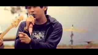 Last Kiss From Avelin   Sendiri Lagi OFFICIAL VIDEO)   YouTube
