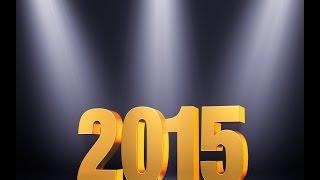 видео Стихи поздравления с новым годом козы 2015