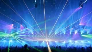 POPCORN - trance mix