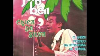 Jorge Ben - Chica da Silva (1976)