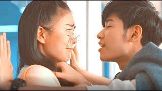 TAYLAND KLİP - Aşkımız Olay Olacak