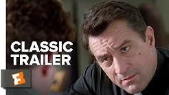 Sleepers (1996) Official Trailer - Robert De Niro, Kevin Bacon, Brad Pitt Drama Movie HD