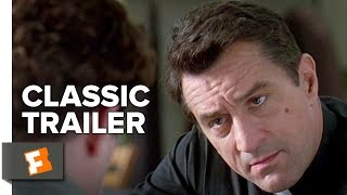 Sleepers (1996) Official Trailer - Robert De Niro, Kevin Bacon, Brad Pitt Drama Movie HD