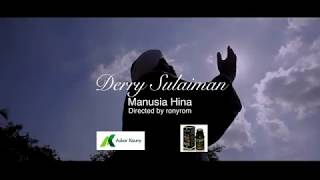 [3.81 MB] Derry Sulaiman - Manusia Hina