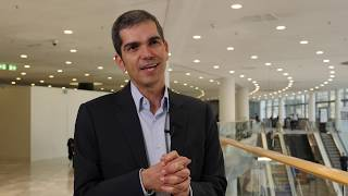 The future of CAR-T cell therapy in Europe