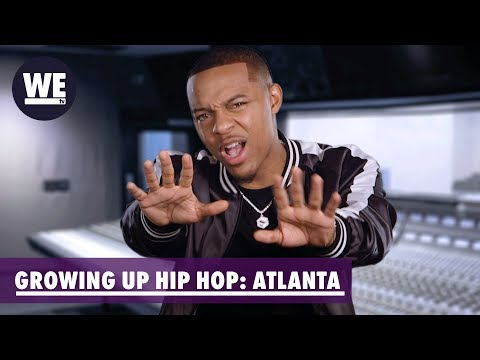 Ms. Deb Calls Bow Out on Instagram | Growing Up Hip Hop: Atlanta | WE tv