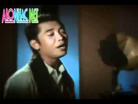 hongduong_hanhhoan-YouTube - Tro Dua Tinh Yeu - Luu Gia Bao - alonhac.net.flv