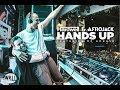 Download Hardwell & Afrojack ft. MC Ambush - Hands Up (Official Music ) MP3 song and Music Video