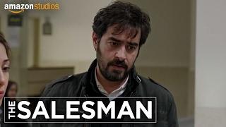 The Salesman - What Happened? | Amazon Studios