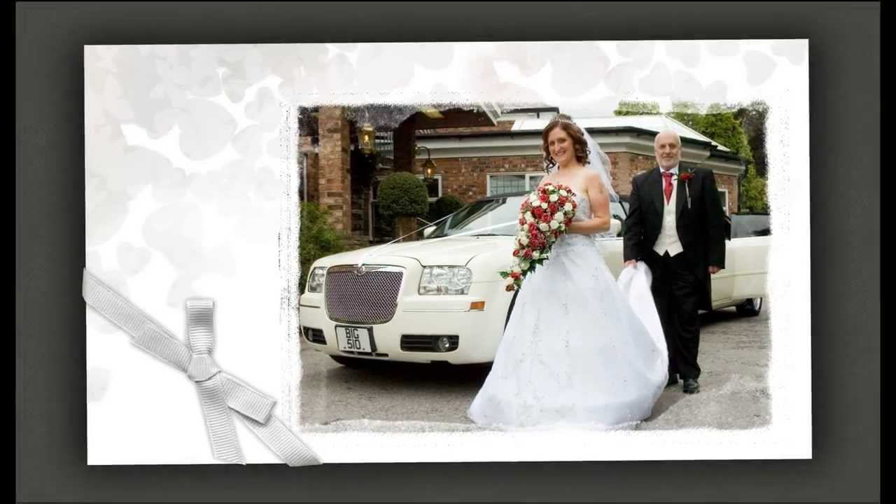 STANNEYLANDS HOTEL WEDDING GBP50 PER HOUR PHOTOGRAPHS PRICES PHOTOGRAPHY REVIEWS
