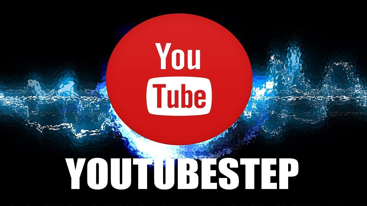 Youtubestep - Izlediginiz için tesekkürler. Videoyu begenmeyi ve abone olmayi unutmayin!