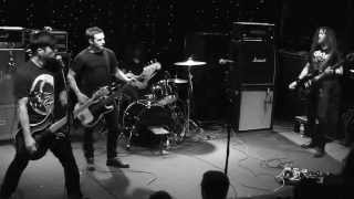 "Old Man Gloom: ""Sleeping With Snakes""/""Rape Athena""/""To Carry The Flame"", 5/6/2012, (Part 4)"