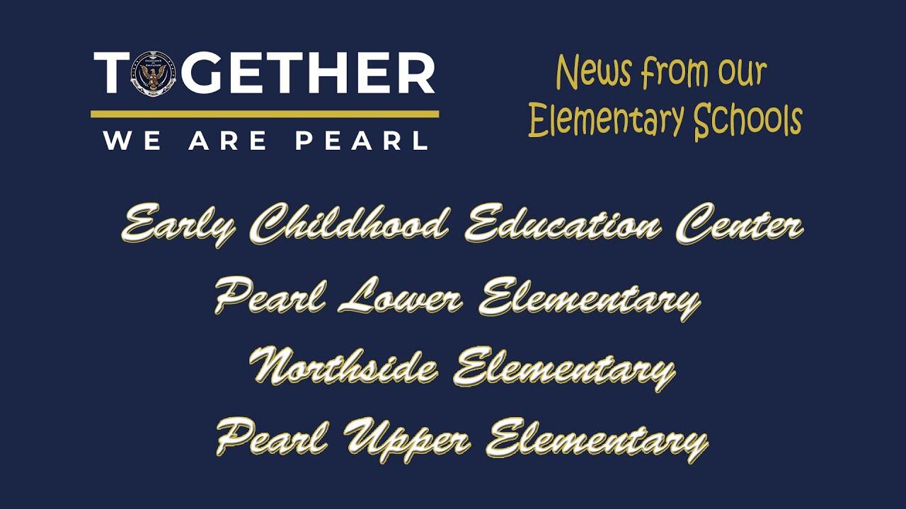 Northside Elementary / Homepage [ 720 x 1280 Pixel ]