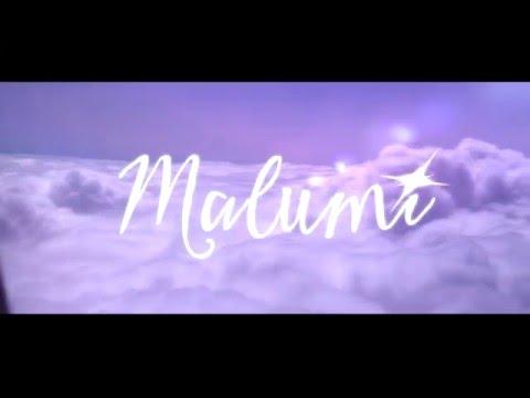 Malumi - Unbelievable lyric video