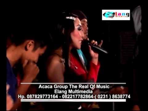 ACACA - Zapin - The Real Of Music Dangdut
