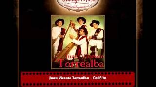 Juan Vicente Torrealba – Cariñito