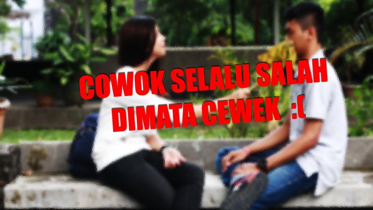 Permasalahan Cowok a969a151a3