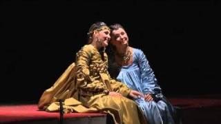 Elena Terenteva Marfa's Aria N. Rimsky-Korsakov