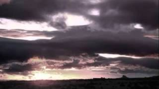 Del Rey - Olympus Mons