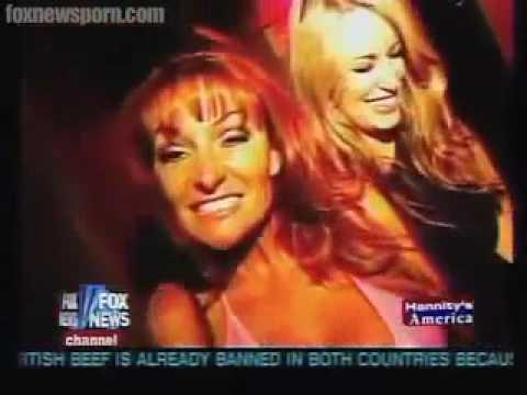 Fuchsnachrichten Porno-Video — foto 7