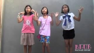 [Teaser]ห้าม(Stop It) - Baby Shuu