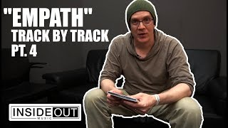 DEVIN TOWNSEND - Empath (Track by Track Pt. 4)
