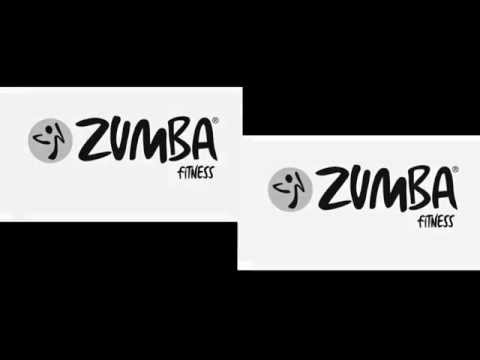 Hip Hop Zumba Playlist