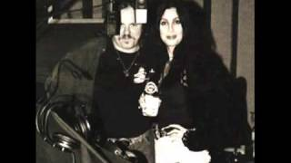 Cher & Majic Ship - Tell Me (You