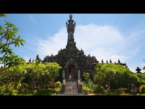 Wanderlands Bali by Wanderlands Travel - 8 day tour
