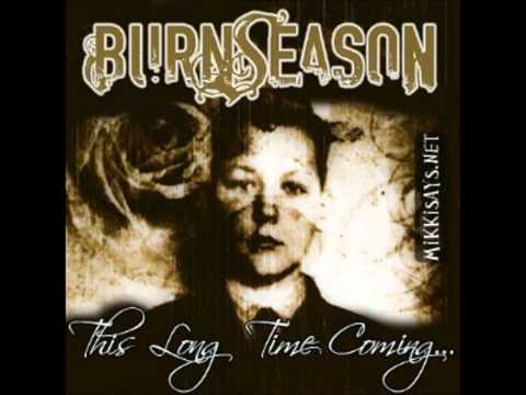 Клип Burn Season - Difficult