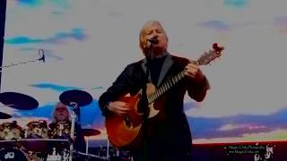 Watch Moody Blues The Morning Another Morning video