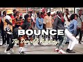 Ruger - Bounce  Dance  Class  The Dancelab Choreography
