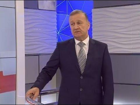 lgikvideo: ГТРК ЛНР Местное время Луганск 18 мая 2020