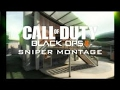 TOP 3 BEST RECENT MONTAGES I'VE DID ON BO2!