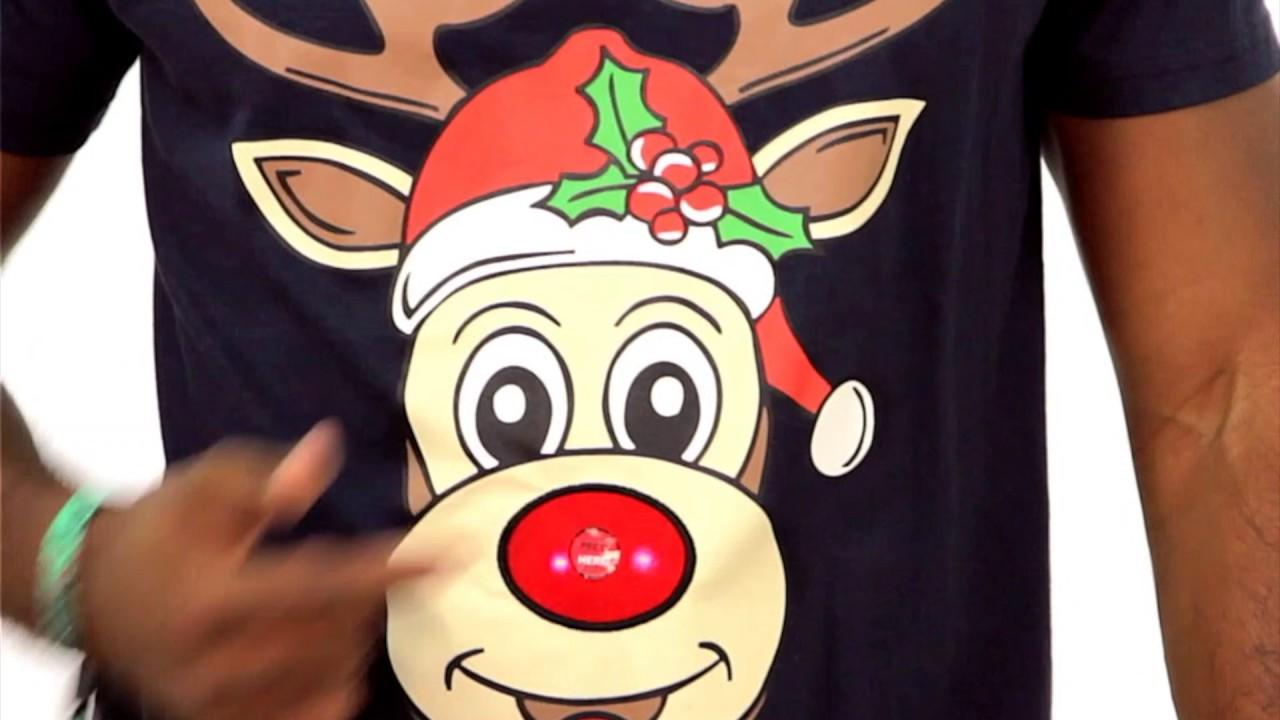 T Shirt Weihnachten.D555 Christmas T Shirt Weihnachts T Shirt