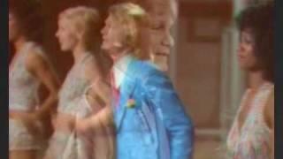 £ Claude François : Savoir ne rien savoir