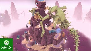 the-gardens-between-launch-trailer-xbox-one