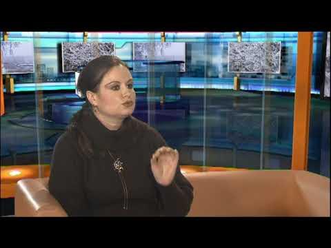 Адвокат Татьяна Панина — о проблемах вкладчиков «Антикризисцентра»