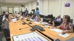 En Cuba nuevos reglamentos para Redes privadas de datos y de Sistemas inalmbricos de alta velocidad