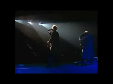 Air Supply - Now And Forever (Toronto 2005)